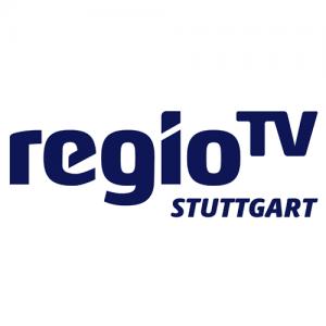 Regio TV Stuttgart Logo